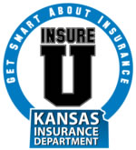 Small Business Kansas Insurance Department